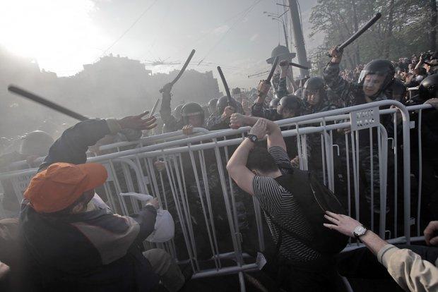 будет ли амнистия 2013: