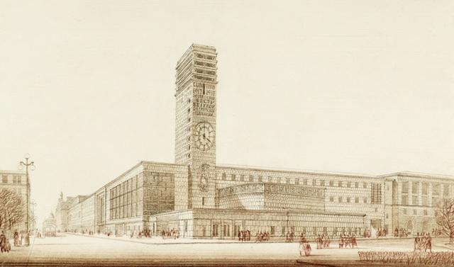 lensoveta-building