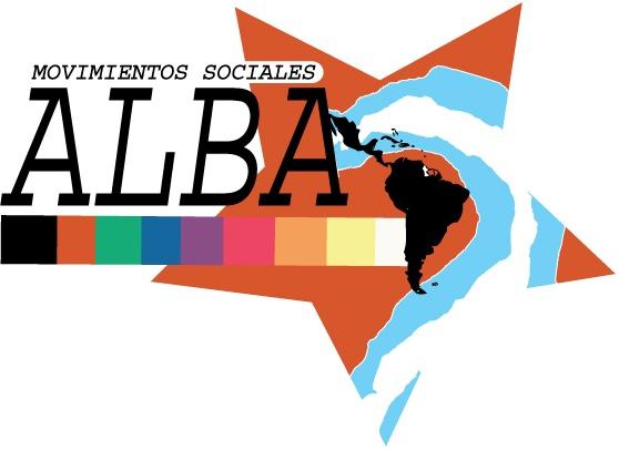 Большую роль в альянсе ALBA играю низовые социальные движения стран, которые в него входят.
