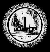 Industrial_Records_logo