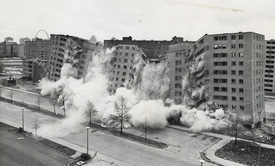 Pruitt-igoe_collapse-series_mod