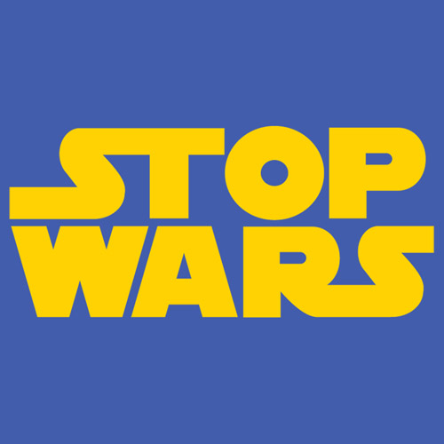 StopWars-Ukraine