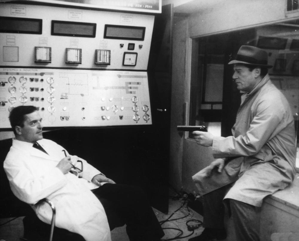 alphaville-1965-001-lemmy-caution-gun-computer-00o-5h6