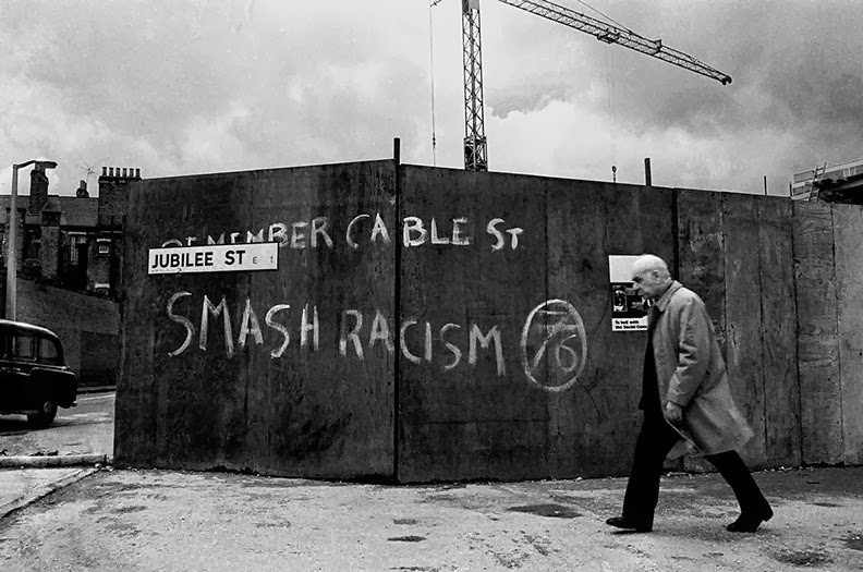 Rock-Against-Racism-in-the-1970s-1