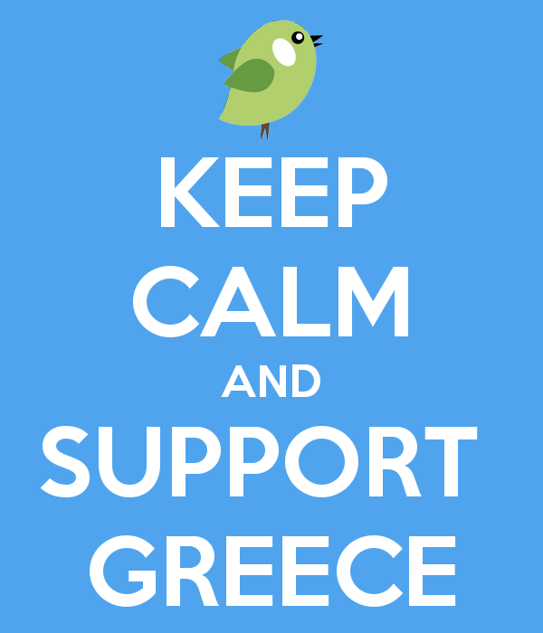 keep-calm-and-support-greece-17