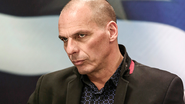 2015-03-Tom-Buerkle-people-Yanis-Varoufakis-extra-large