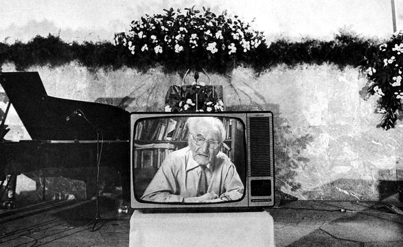Anders-im-TV