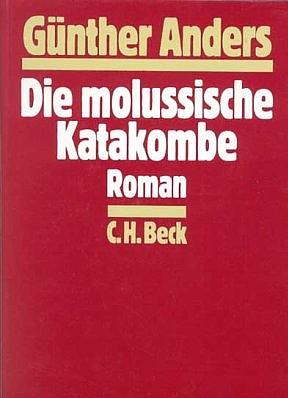 MollussischeKatakombe92ed