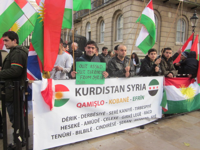 kurdistan-syria-demo-25-nov-2012-013