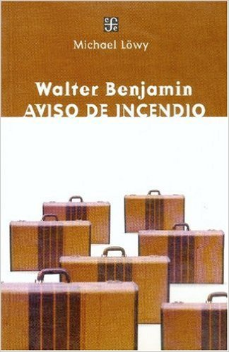 walter benjamin ninth thesis philosophy history