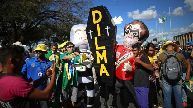 anti-dilma-3