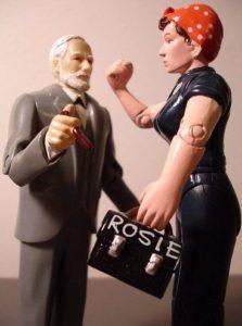 feminist-07